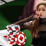Lakukan Langkah Antisipasi Saat Main Judi Poker Online Agar Terhindari dari Masalah Serius