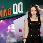 Masih Pemula Dan Ingin Main Dominoqq Online Lakukan Langkah-Langkah Ini!